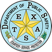 Licensed with the Texas Department of Public Safety Private Security Bureau