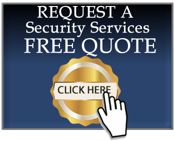 Request a free Security Services in Texas Quote